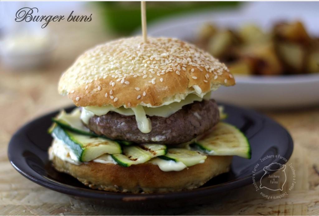 burger frcito