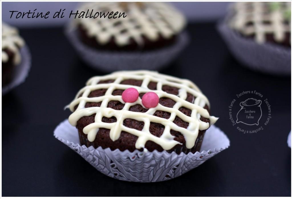 tortine di Halloween cr