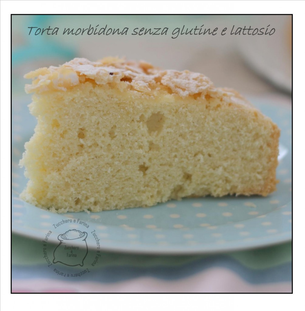 torta morbidona fetta cr
