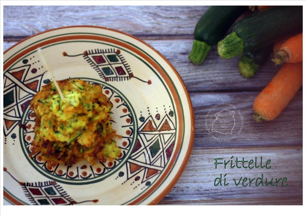 frittelle verdura cr